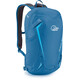 Lowe Alpine Tensor 15 Backpack Unisex Azure